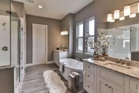 is vinyl flooring for a bathroom 75 beautiful brown vinyl floor bathroom pictures ideas
