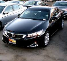 honda car black honda accord 2010 coupe black cars wallpapers and pictures car