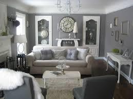 Download Gray Living Room Decorating Ideas Plum Living