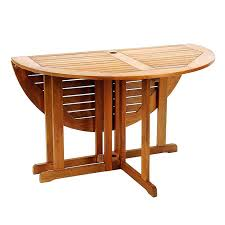 round folding tables for sale folding tables round remarkable small round folding table personal