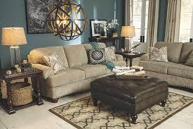The Bay Living Room Furniture Alma Bay Sofa Furniture Homestore