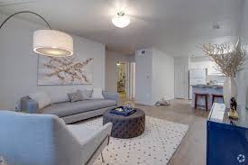 cheap 1 bedroom apartments in tallahassee one bedroom apartments tallahassee barrowdems