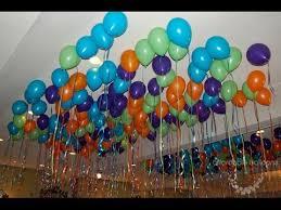 singing birthday balloons happy birthday balloons happy birthday singing balloons ballon
