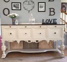 sideboards awesome buffet tables for sale used buffet table for
