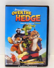 screen hedge dvds ebay