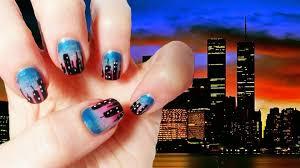nail art new york nails previous nail art pinterest magnificent