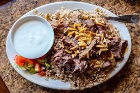 The 38 Essential New Orleans by Al Ameer Ranks Among Eater U0027s 38 Essential Restaurants In America