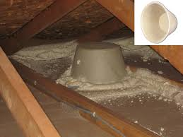 air sealing and insulation can living room brilliant air sealing recessed can lights greenhomes