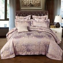 Purple Grey Duvet Cover Compare Prices On Grey Duvet Cover Sets Online Shopping Buy Low