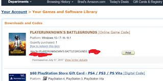 player unknown battlegrounds gift codes help game code dupluicate general help playerunknown s