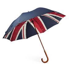 Confederate Flag And Union Flag Buy Union Flag Golf Umbrella English Heritage