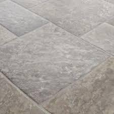 goliath alba tile effect vinyl flooring vinyl flooring