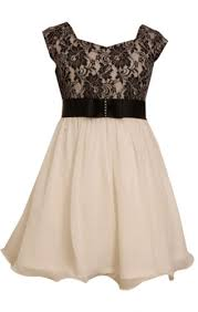 graduation dresses for 5th graders awesome dresses for 5th grade graduation 81 for your navy blue