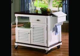 solid wood kitchen island cart solid wood kitchen island cart oasis folding kitchen islands