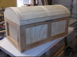 Build Your Own Toy Box Bench get free plans for a toy box any kid would love