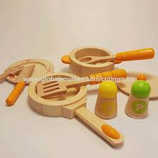 new kitchen set for kids products latest u0026 trending products