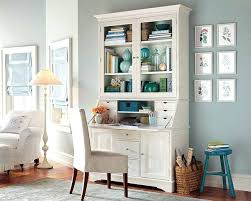 Small Kitchen Desks Kitchen Hutch With Desk Wall Mounted Kitchen Hutch Feature By
