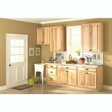 kitchen cabinet doors edmonton kitchen kitchen cabinets refacing cost cottage refinishing ideas