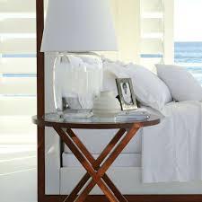 Ikea Hemnes Nightstand White Side Table Ikea Hemnes Bedside Table Glass Top Ghost Nest Of 2