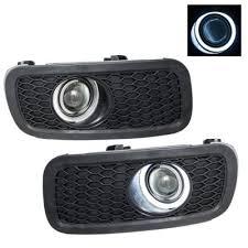 2004 f150 fog lights ford f150 2004 2005 halo projector fog lights a101nb4s169