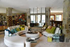 Brady Bunch House Floor Plan by Brady Bunch Living Room Set Living Room Design Ideas