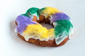 king cakes online new orleans king cakes cartozzo s bakery