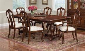Legacy Dining Room Set by Legacy Classic Foxborough Rectangular Dining Collection D600 522