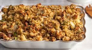 my favorite thanksgiving recipes strange charmedstrange charmed