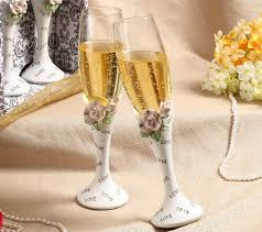 wine glasses for wedding the chagne glass wedding toast wine glasses 1 7710024630455892 png