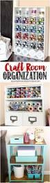 Room Storage 1344 Best Organize It Images On Pinterest Craft Rooms Storage