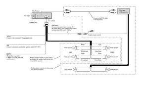 pioneer super tuner wiring diagram the best wiring diagram 2017