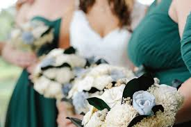 19 wedding traditions and their origins azazie