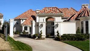 modern home design 4000 square feet 4000 4999 sq ft house plans dallas design group