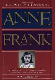 Banned     Anne Frank  The Diary of a Young Girl     Banned Library Banned Library Banned     Anne Frank  The Diary of a Young Girl