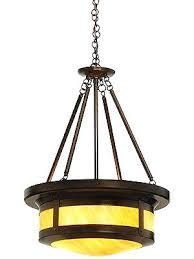 Craftsman Style Pendant Lighting Craftsman Style Outdoor Pendant Lighting Rustic Mini Lights Arroyo