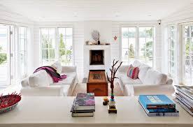 Living Room Furniture Raleigh by Home Chic Raleigh Ikea Ektorp Sofa Ikea Ektorp White Sofa