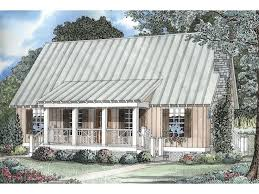 Small Craftsman Cottage House Plans 4757 Best Empty Nesters House Plans And Ideas Images On Pinterest