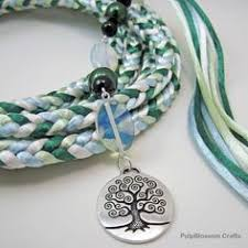 handfasting cords for sale how to make handfasting cords handfasting cord and offbeat