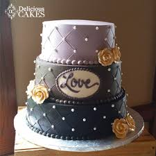 wedding cake online tag weddingcakes delicious cakes wedding cakes dallas and