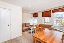 To Rent 2 Bedroom House 2 Bedroom Houses To Rent In Brixton South West London Rightmove