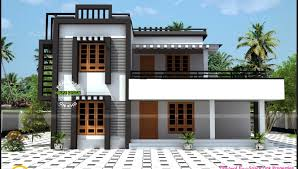 Different Home Design Types Roof Home Design Types Home And Design Gallery Awesome Home