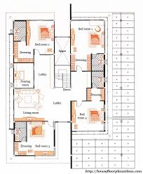 Box House Plans 170 Best House Plans And Ideas Images On Pinterest