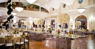 wedding venues houston tx the wedding venues in houston for grand celebrations http