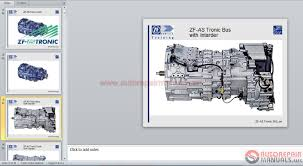 28 6wg 200 transmission repair manual 90250 hitachi hop