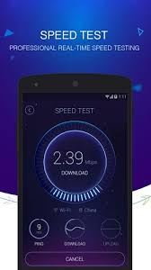 du speed booster pro apk du speed booster apk 2 3 0 0 free apk from apksum