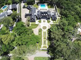 Homes For Sale In Houston Texas Harris County 306 E Friar Tuck Ln Houston Tx 77024 Har Com