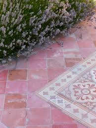 Patio Floor Designs Design Decorating Mediterranean Staircase Outdoor Patio Floor