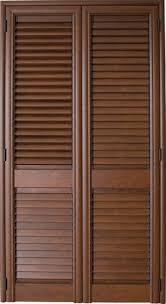 persiane legno ls infissi produzione persiane in alluminio vendita e montaggio