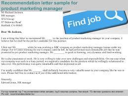 etiquette of emailing resume professional argumentative essay