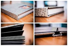 mount photo album flush mount wedding albums from snaptacular photos modern katy